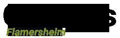 Campus Flamersheim – Auf dem Gelände der alten Lederfabrik – 20.000 qm Wohnkultur und Geschäftskultur, Treffpunkt und Lebensraum nahe Euskirchen und Rheinbach